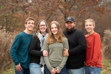 fall family photo blog-10