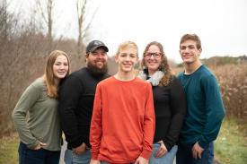 fall family photo blog-2