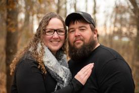 fall family photo blog-3