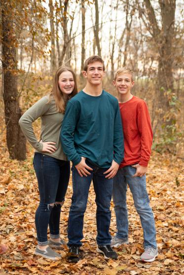 fall family photo blog-4
