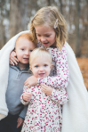 winter family session-9
