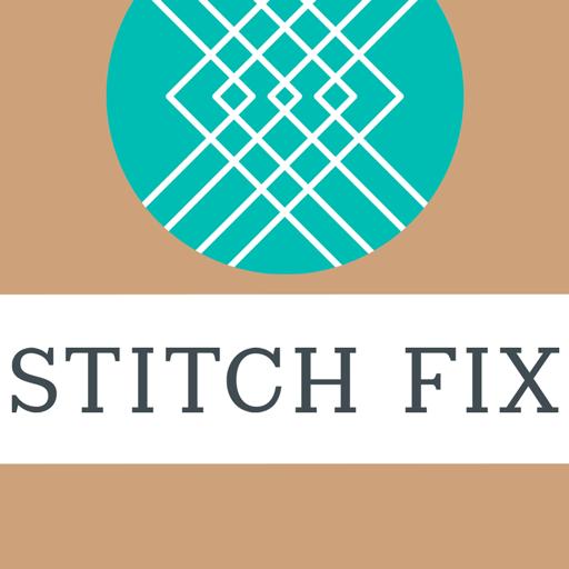stitch fix personal stylist